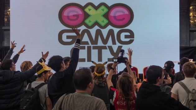 (Bild: game-city.at)