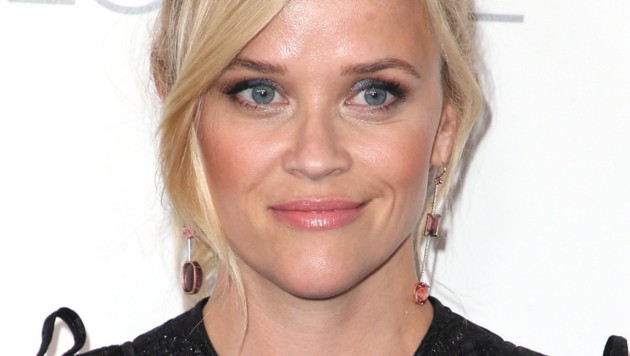 Reese Witherspoon (Bild: www.PPS.at)