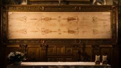 Das Grabtuch zählt zu den meistbesuchten Sehenswürdigkeiten in Turin. (Bild: stock.adobe.com)