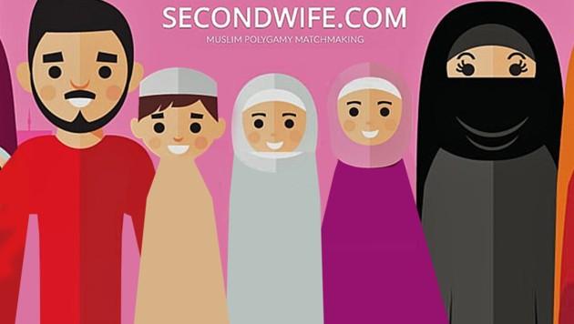 (Bild: Screenshot/secondwife.com)