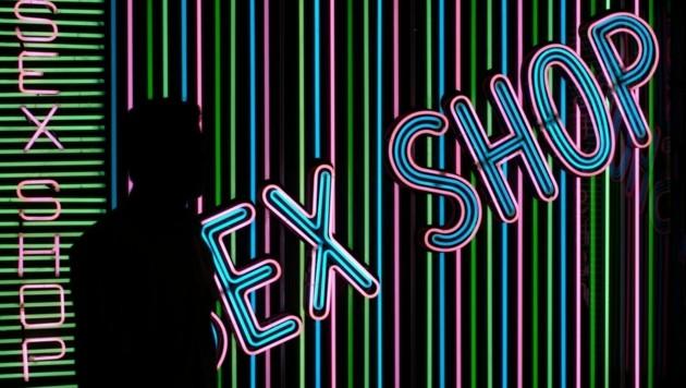 (Bild: flickr.com/vitelone)