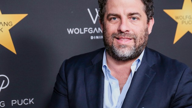 Sechs Frauen werfen Regisseur Brett Ratner sexuellen Missbrauch vor. (Bild: AP, krone.at-Grafik)