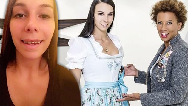 Bauer sucht Frau Nicht jeder Single-Bauer zeigt sein wahres Gesicht