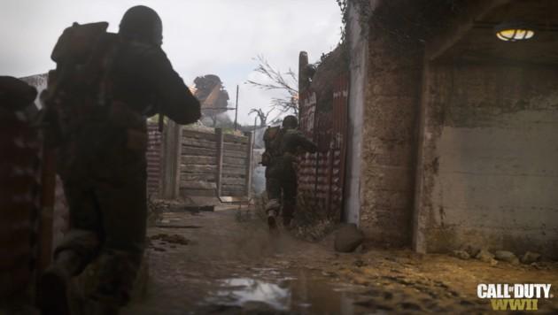 (Bild: Activision)