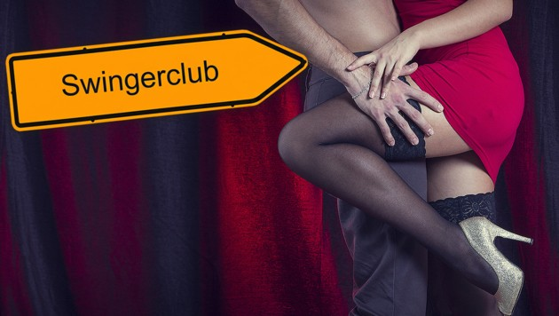 swingerclub für paare eisenstadt