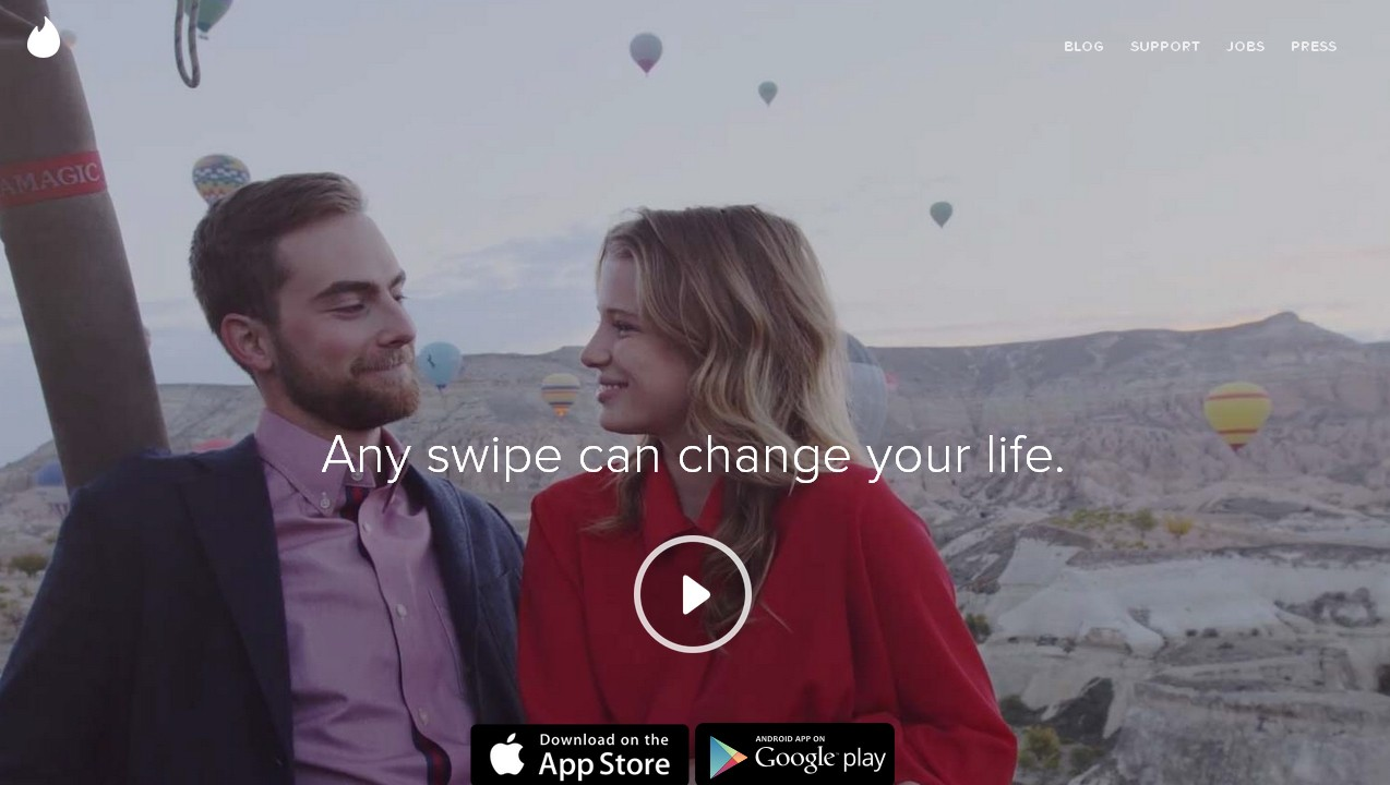 Singles Gols, Kontaktanzeigen aus Gols bei Burgenland bei