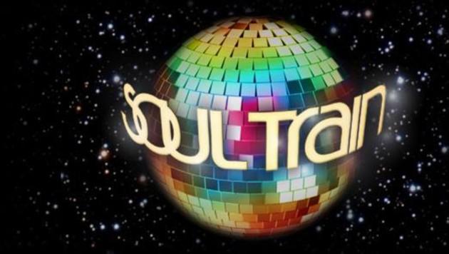 Soul Train Dampft Durch Das Roxy Kroneat