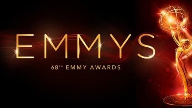 (Bild: Sky Night Emmys)