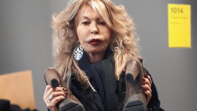 Janin Schiller