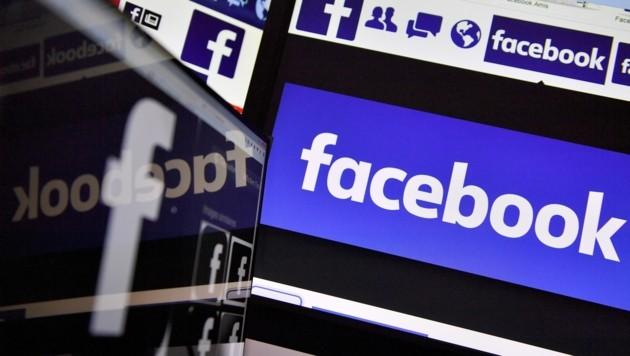 verbotene liebe facebook graz umgebung