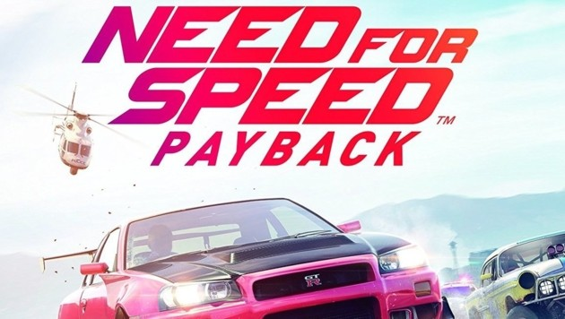 (Bild: Need for Speed)