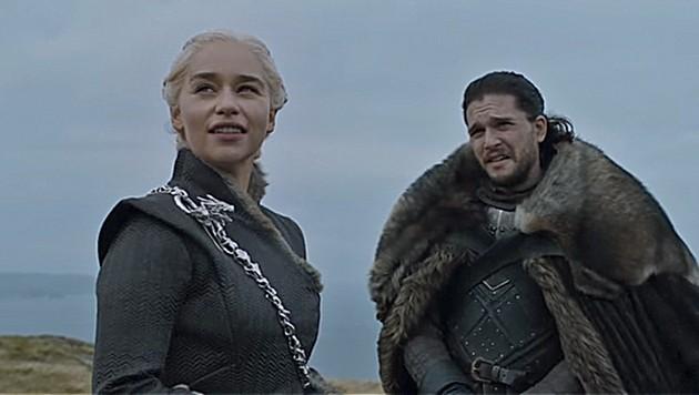 (Bild: HBO)