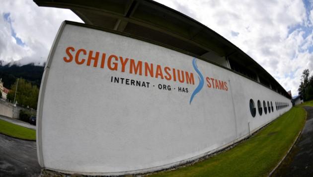 Schwere Vorwürfe gegen Skigymnasium Stams