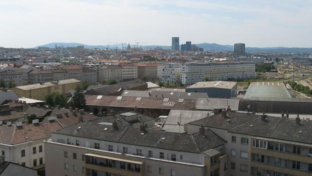 (Bild: Wikipedia)