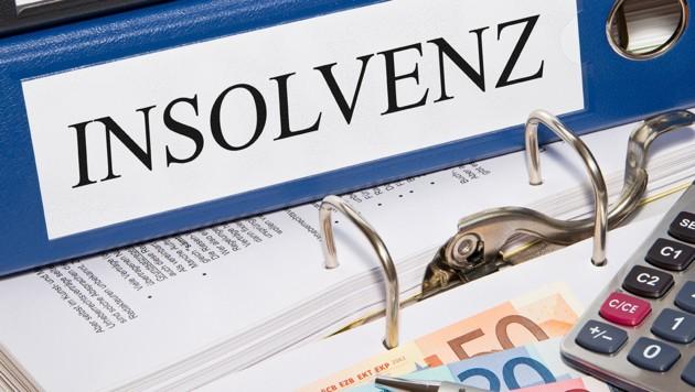 Büromöbelhersteller Svoboda ist insolvent | krone.at