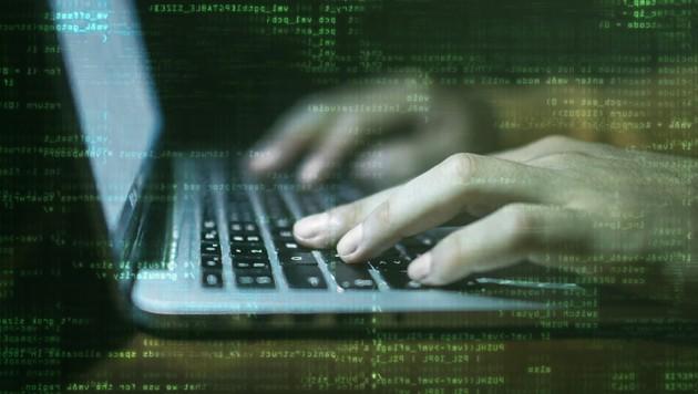 Russen-Spione hackten Computer in Pyeongchang
