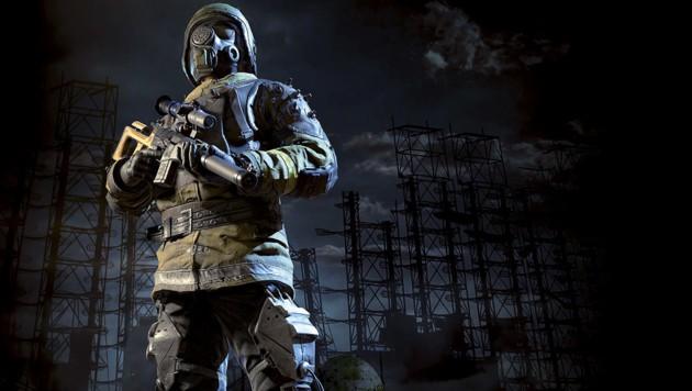 (Bild: Focus Home Interactive)