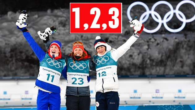 olympische winterspiele 2018 nackt