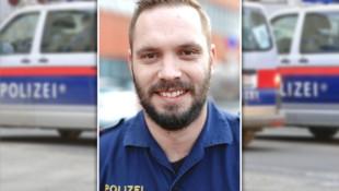 (Bild: APA/Erwin Scheriau, Gerhard Bartel, krone.at-Grafik)