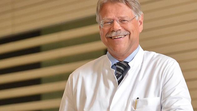 Ekkehard Jehle