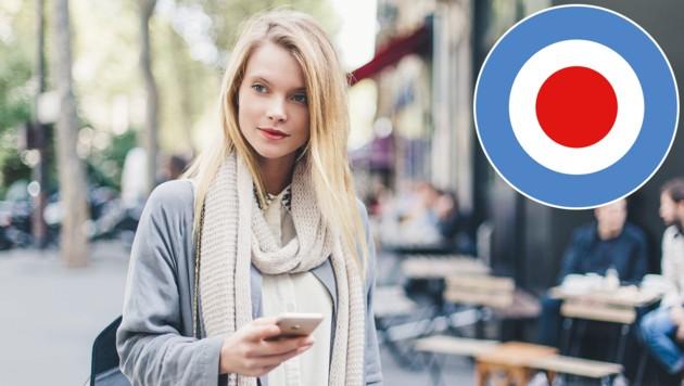 Dating-apps zum anschließen