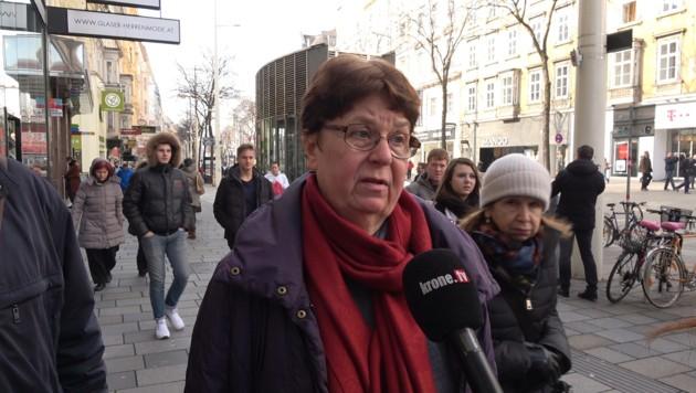 (Bild: krone.tv)