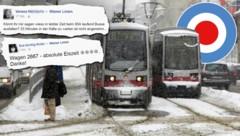 (Bild: Wiener Linien, facebook.com)