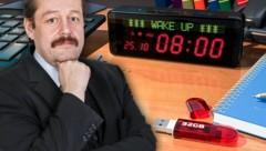 (Bild: Martin A. Jöchl, stock.adobe.com, krone.at-Grafik)