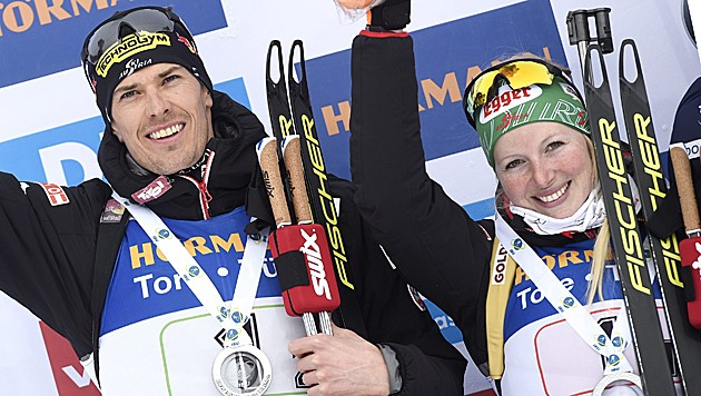 (Bild: APA/AFP/Lehtikuva/Martti Kainulainen)