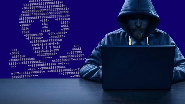 Hacker nehmen US-Stadt in Geiselhaft