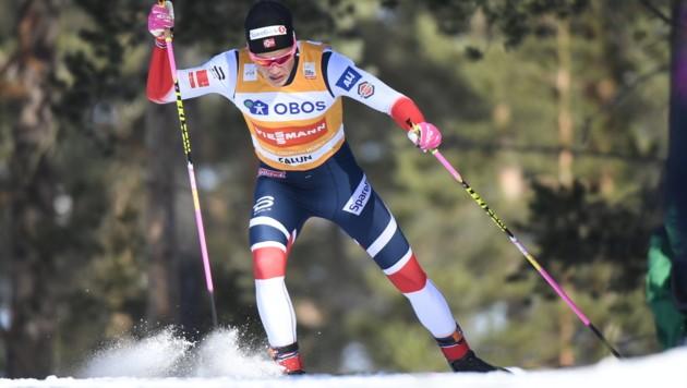 Johannes Kläbo
