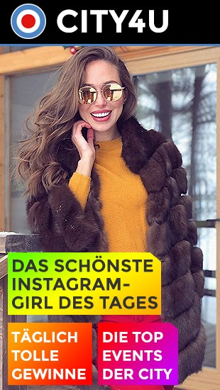 (Bild: instagram.com)