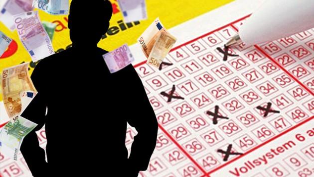 (Bild: dpa, stock.adobe.com, krone.at-Grafik)