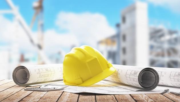 Die Wohnbaustrategie des Landes geht in die nächste Etappe. (Bild: stock.adobe.com)