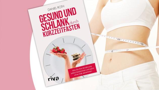 (Bild: Riva Verlag, stock.adobe.com, krone.at-Grafik)