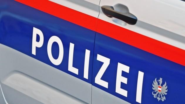 Wagnitz treffen frauen Volders polizisten kennenlernen