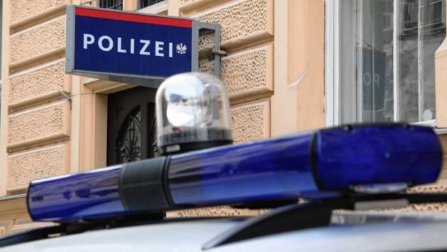 (Bild: Jürgen Radspieler (Symbolfoto))