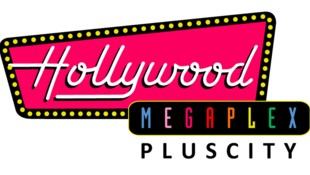 (Bild: Hollywood Megaplex Pluscity)