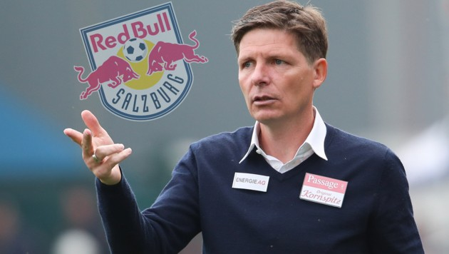 (Bild: GEPA, Red Bull Salzburg)