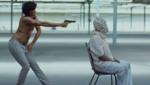 """Screenshot aus dem Videoclip zu """"This is America"""" von Donald Glover alias Childish Gambino (Bild: youtube.com)"""
