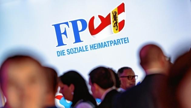 (Bild: EXPA/APA/picturedesk.com)