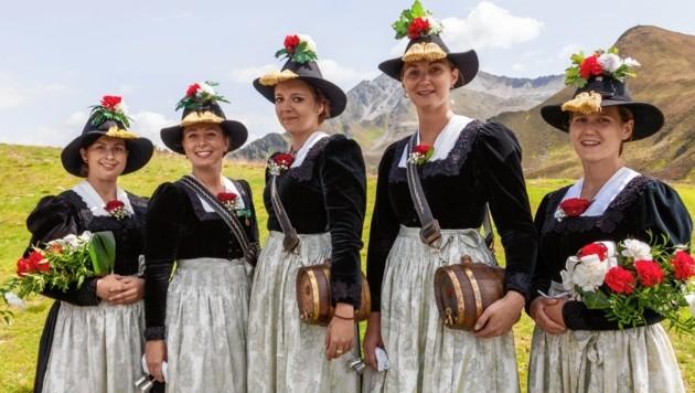 (Bild: TVB Mayrhofen-Hippach)