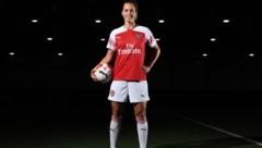 (Bild: FC Arsenal)