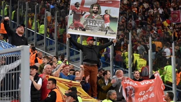 Liverpool-Fans-in-Kiew-zusammengeschlagen