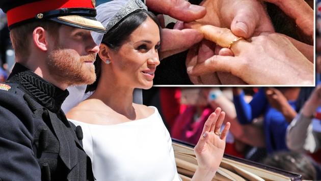 Royale-Hochzeit-l-st-Boom-bei-Gelbgold-aus