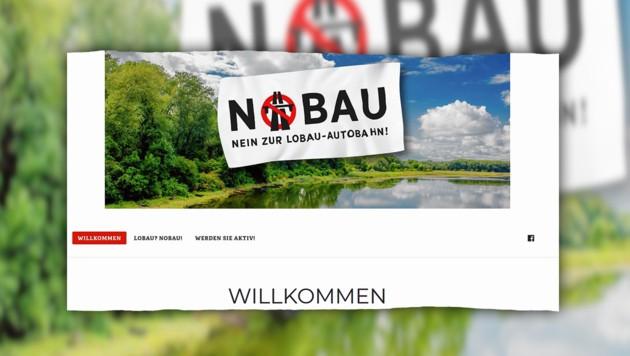 (Bild: Homepage nobau.wien)