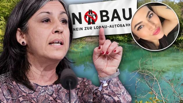 (Bild: APA/GEORG HOCHMUTH, nobau.wien, stock.adobe.com, krone.at-Grafik)