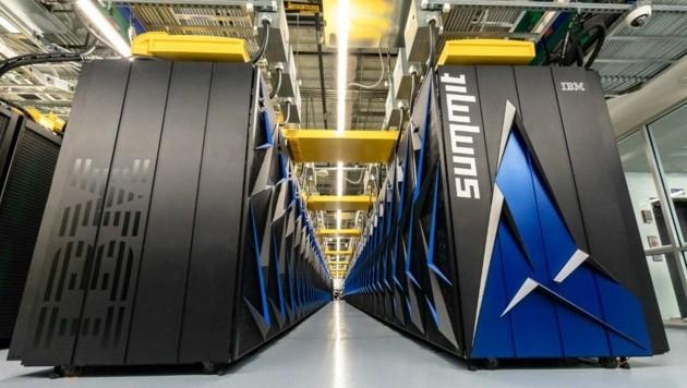 (Bild: IBM)