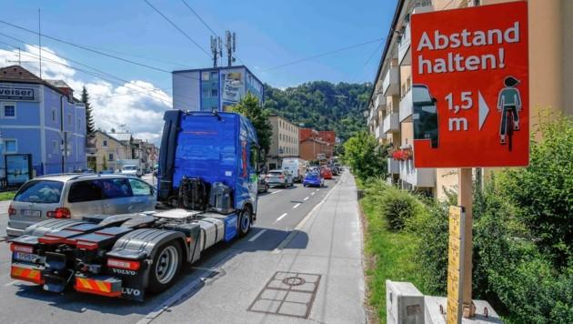 (Bild: Markus Tschepp)