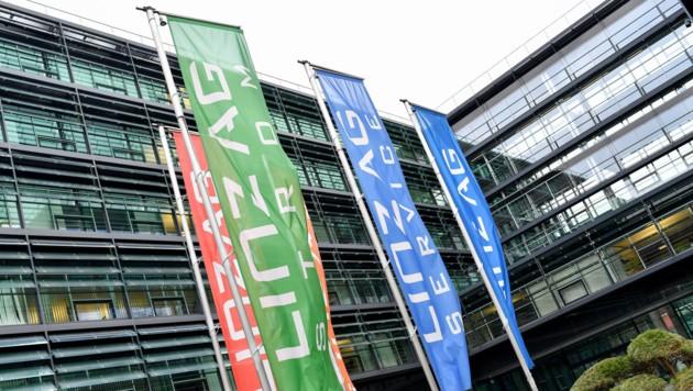 Stromausfall In Linz 3200 Haushalte Betroffen Kroneat